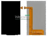 Дисплей Lenovo A656,A766 (30 pin) orig