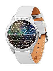Часы наручные AndyWatch Космос арт. AW 024-0