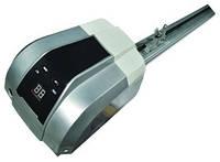 Электропривод ASG 1000/3 KIT-L