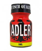 Попперс Adler 9ml top Германия, фото 1