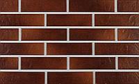 Фасадная плитка PARADYZ TAURUS BROWN
