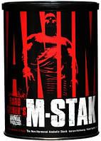 Animal M-Stak 21 пак