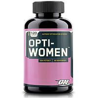 Opti - Women 120 к
