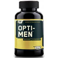 Opti - Men 90 т