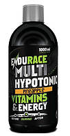 BT MULTI HYPOTONIC DRINK 1000мл - ананас