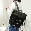 Школьный рюкзак с Китти, фото 2