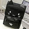 Школьный рюкзак с Китти, фото 3