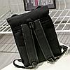 Школьный рюкзак с Китти, фото 7