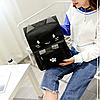 Школьный рюкзак с Китти, фото 4