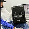 Школьный рюкзак с Китти, фото 5