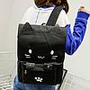 Школьный рюкзак с Китти, фото 6