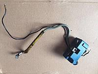 Зажигание Dolmar PS 33, PS 330, PS 340, PS 341, PS 342, PS 400, PS 401, P410, PS 411, 100, фото 1