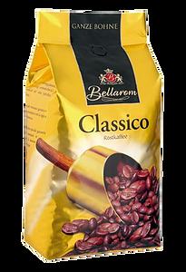 "Кофе в зернах, 1000 г. ""Bellarom Röstkaffe Classico""  "