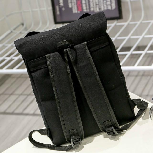 Школьный рюкзак для девочки