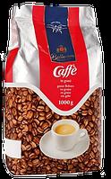 """Кофев зернах, 1000 г.""""Bellarom Caffe In Grani"""""""