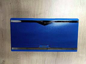 Портативная колонка  Bose SoundLink III + Blue