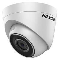 Уличная купольная IP камера Hikvision DS-2CD1331-I, 3 Мп