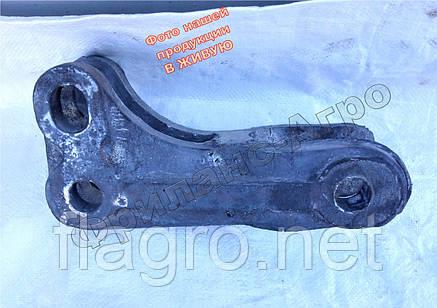 Скоба упряжная трактора Т-150 с/о, фото 2