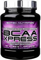 BCAA Xpress 700 г - pink lemon