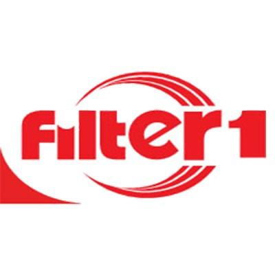 Filter 1 - Украина