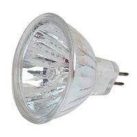 Лампа галогеновая HOROZ ELECTRIC JCDR 220V 35W