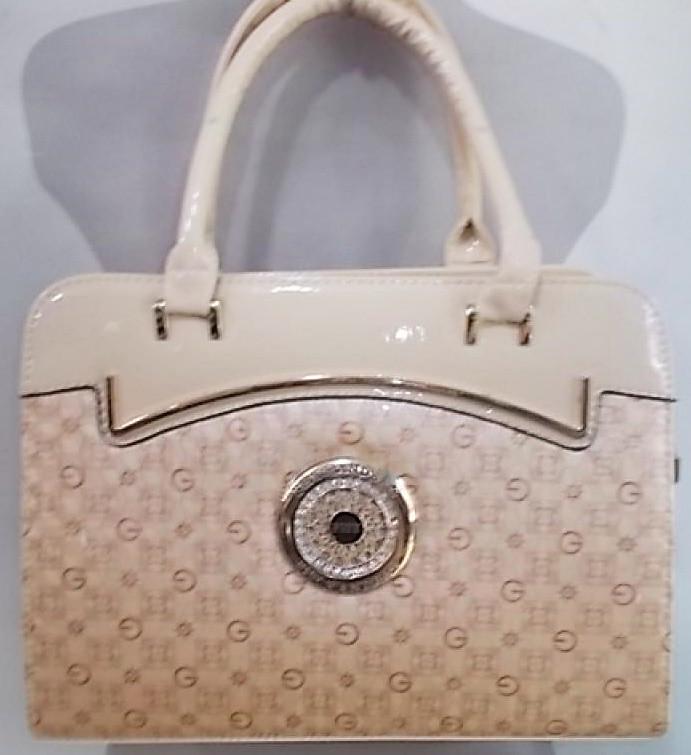 Женская лакированная сумка 170 Лакированные женские сумки купить в Одессе 7  км - Интернет магазин