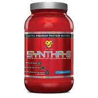 Syntha-6 1,32 кг - Banana