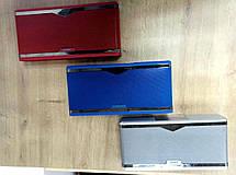 Портативная колонка  Bose SoundLink III + Grey, фото 3