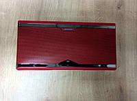 Портативная колонка  Bose SoundLink III + Red