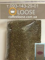 Кофе Cocam развесной по 0,5 кг., весовой кофе Кокам (аналог Якобс Монарх) оптом и в розницу. Кофе растворимый