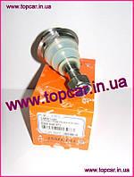 Шаровая опора правая Renault Master III 2.3dCI 2010-  Asmetal 10RN1120