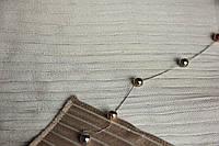 Ткань для штор Murano 103