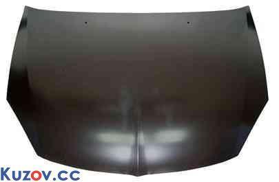 Капот Mitsubishi Lancer 9 04-09 (FPS) FP 4805 280 MN150618