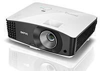 Проектор BenQ MX704