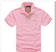 Мужская футболка Paul Smith