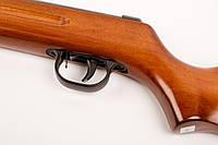 Пневматическая винтовка Germany Designed B-3  4,5 мм оптика 4х20