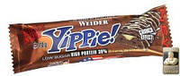 Weider Yippie! Bar 70g брауни-ваниль 12/1