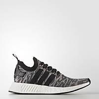 7d16954f71a6 Скидки на Adidas Response boost в Украине. Сравнить цены, купить ...