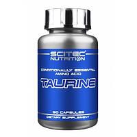 Taurine 90 капсул
