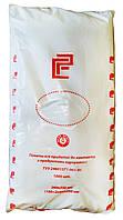 Пакеты фасовочные Exctra Plastic (26x35) 1000 шт. (белые).