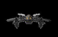 Квадрокоптер Hubsan H107P X4 PLUS, фото 1