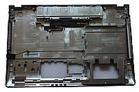 Корпус нижний Asus N56 N56V N56VM N56VZ N56VJ N56VB N56VV (низ, поддон, корыто)