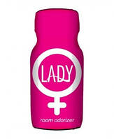 Poppers LADY 13ML France, фото 1