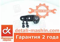 Опора шаровая Р1(15,5мм) Таврия ЗАЗ 1102 (ДК) 1102-2304024-Р1