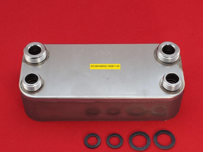 Giannoni теплообменники купить Пластинчатый теплообменник Alfa Laval TL35-BFD Набережные Челны