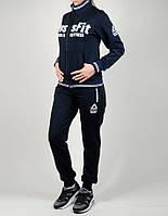e4d48605d9c8 Ferrari брендовая спортивная куртка в категории спортивные костюмы в ...