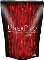 Crea Pro 1кг