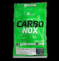 Carbo NOX 1000g - ананас