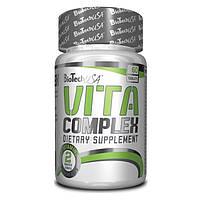 Vita Complex (60tab)