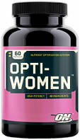 Opti - Women 60 к